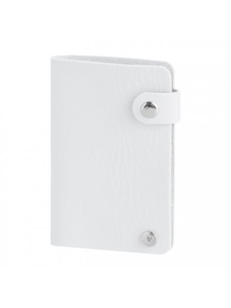 P_o_Portacard-portabiglietti-10-posti--cm-7-3x11-3-Bianco.jpg