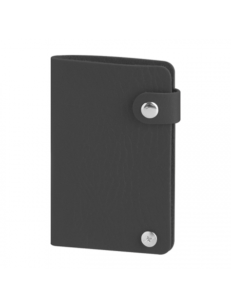 P_o_Portacard-portabiglietti-10-posti--cm-7-3x11-3-Nero.jpg