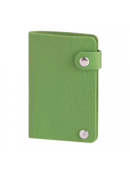 P_o_Portacard-portabiglietti-10-posti--cm-7-3x11-3-verde-chiaro.jpg