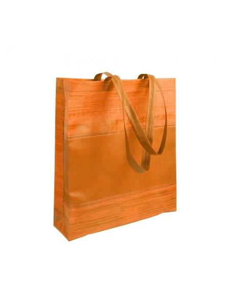 S_h_Shopper-in-TNT-termosaldato-con-soffietto-manici-corti-38x42x10-cm--Arancione.jpg