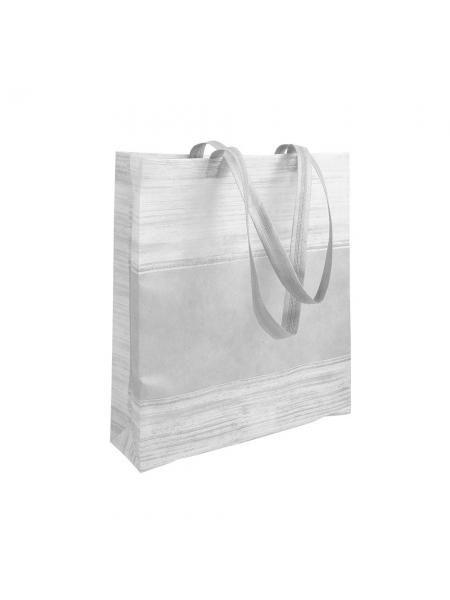 S_h_Shopper-in-TNT-termosaldato-con-soffietto-manici-corti-38x42x10-cm--Bianco.jpg