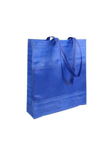 S_h_Shopper-in-TNT-termosaldato-con-soffietto-manici-corti-38x42x10-cm--Blu-royal.jpg