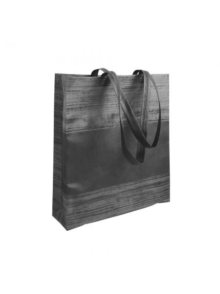 S_h_Shopper-in-TNT-termosaldato-con-soffietto-manici-corti-38x42x10-cm--Nero.jpg