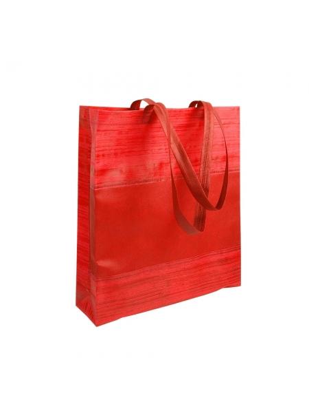 S_h_Shopper-in-TNT-termosaldato-con-soffietto-manici-corti-38x42x10-cm--Rosso.jpg
