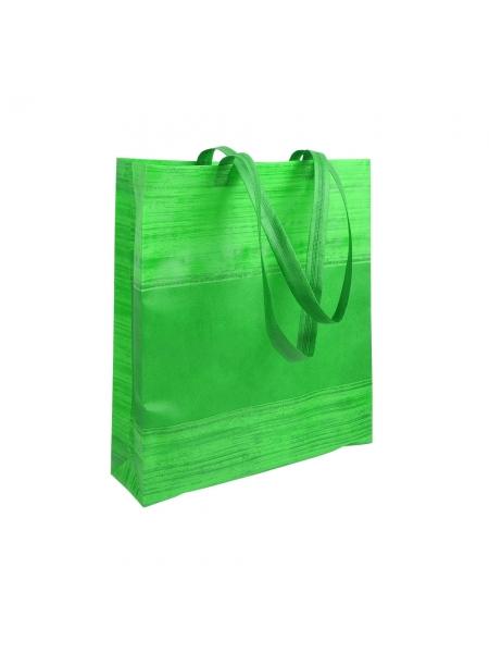 S_h_Shopper-in-TNT-termosaldato-con-soffietto-manici-corti-38x42x10-cm--Verde-Mela.jpg