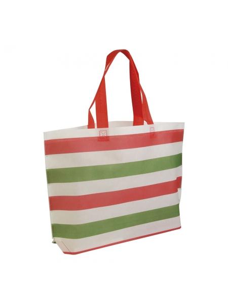 shopper-in-tnt-termosaldato-con-stampa-colorata-44x30x10-cm-italia.jpg
