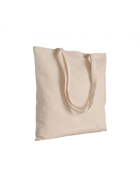 S_h_Shopper-in-cotone-naturale-120-g-m2-manici-lunghi-38-x-42-cm.-1.jpg