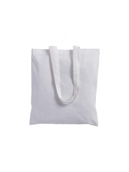 13_shopper-in-cotone-120-g-m2-manici-lunghi-38-x-42-cm.jpg