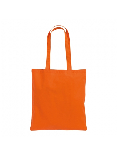 shopper-in-cotone-120-g-m2-manici-lunghi-38-x-42-cm-arancione.jpg