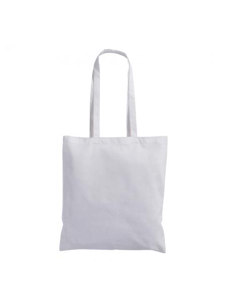 shopper-in-cotone-120-g-m2-manici-lunghi-38-x-42-cm-bianco.jpg