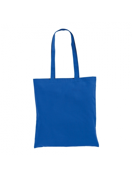 shopper-in-cotone-120-g-m2-manici-lunghi-38-x-42-cm-blu royal.jpg