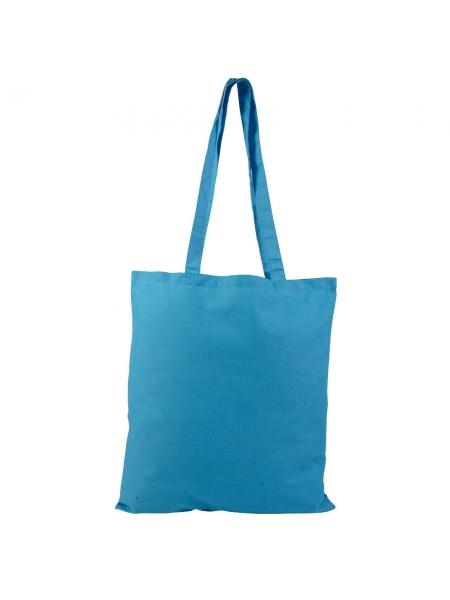 shopper-in-cotone-120-g-m2-manici-lunghi-38-x-42-cm-celeste.jpg