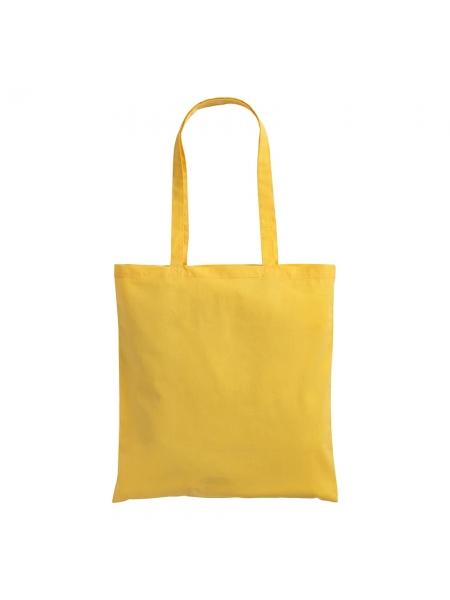 shopper-in-cotone-120-g-m2-manici-lunghi-38-x-42-cm-giallo.jpg