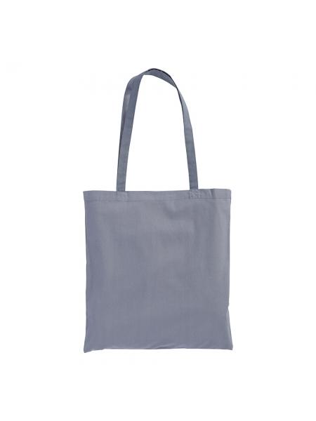 shopper-in-cotone-120-g-m2-manici-lunghi-38-x-42-cm-grigio.jpg