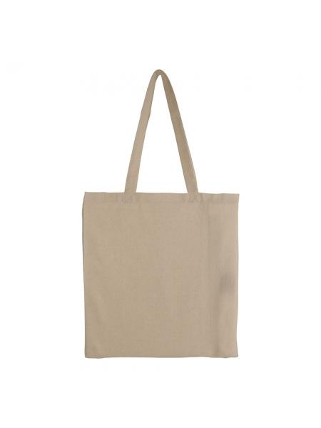 shopper-in-cotone-120-g-m2-manici-lunghi-38-x-42-cm-naturale.jpg