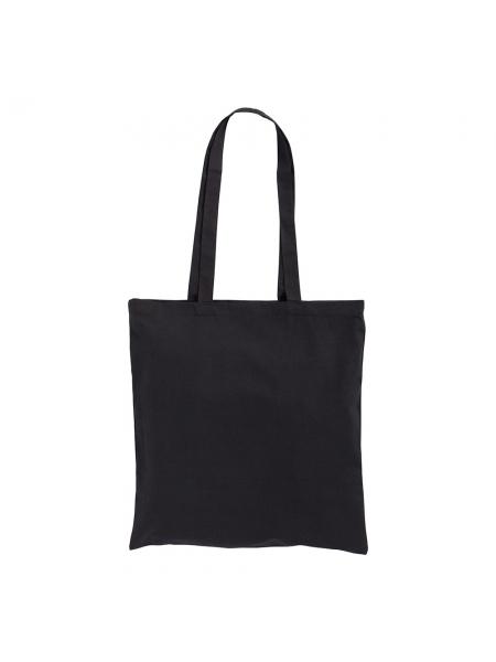 shopper-in-cotone-120-g-m2-manici-lunghi-38-x-42-cm-nero.jpg