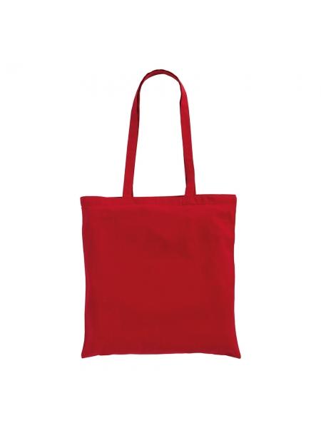 shopper-in-cotone-120-g-m2-manici-lunghi-38-x-42-cm-rosso.jpg