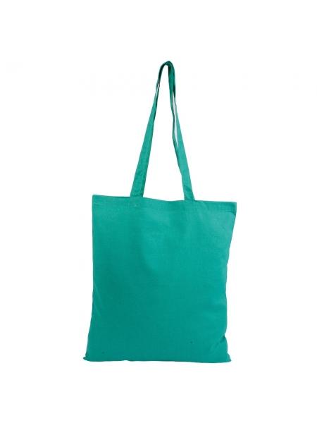 shopper-in-cotone-120-g-m2-manici-lunghi-38-x-42-cm-verde.jpg
