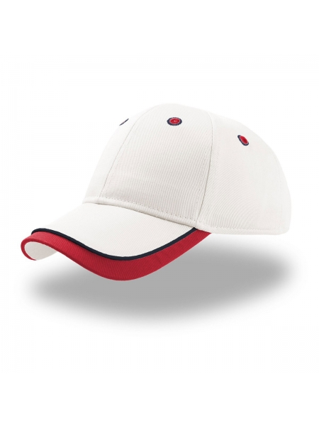cappellino-kid-star-atlantis-ecru-red.jpg