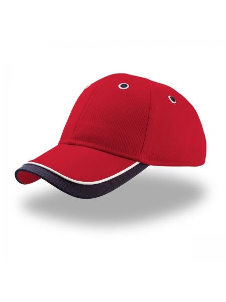 cappellino-kid-star-atlantis-red-navy.jpg