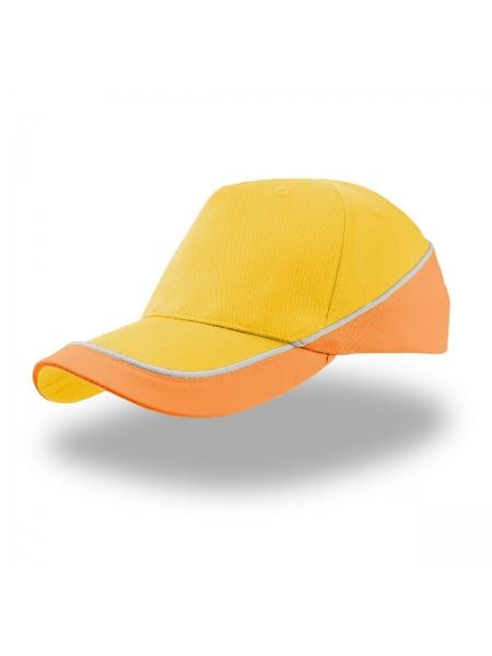 cappellino-kid-racing-atlantis-yellow-orange.jpg