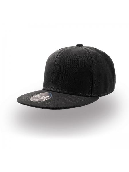 cappellino-kid-snap-back-atlantis-black.jpg
