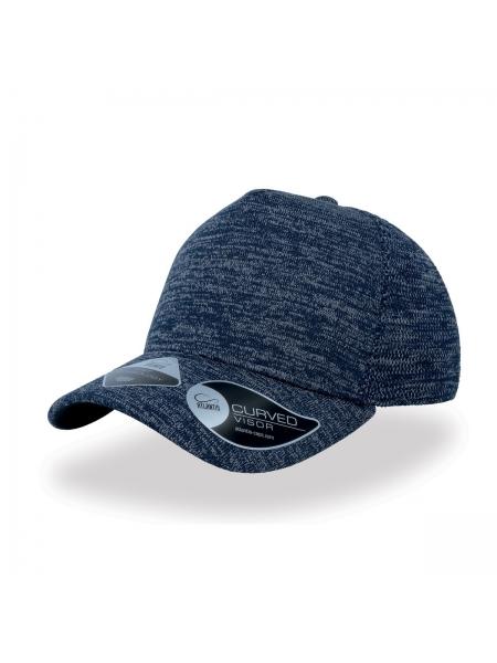 cappellino-knit-cap-atlantis-navy-grey.jpg