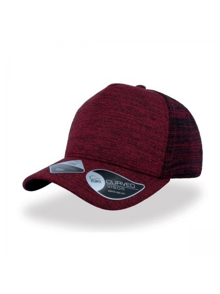 cappellino-knit-cap-atlantis-red-black.jpg