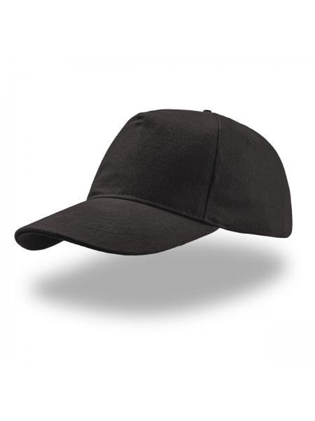 cappellino-liberty-five-buckle-atlantis-black.jpg