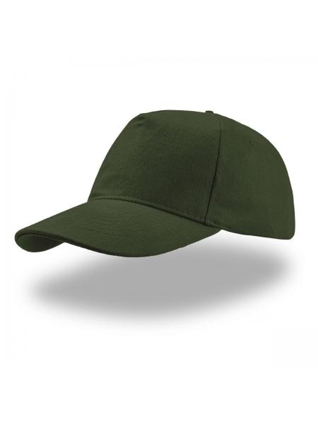 cappellino-liberty-five-buckle-atlantis-green.jpg