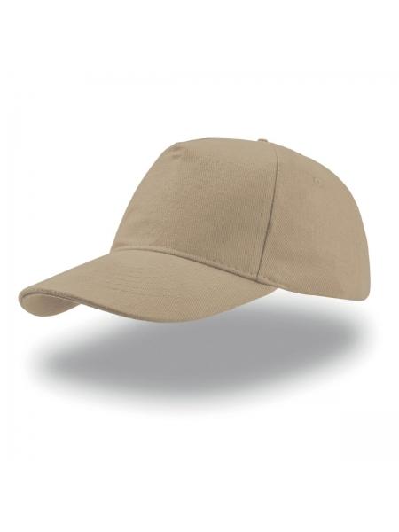 cappellino-liberty-five-buckle-atlantis-khaki.jpg