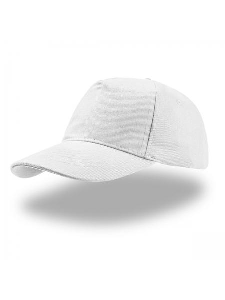 cappellino-liberty-five-buckle-atlantis-white.jpg
