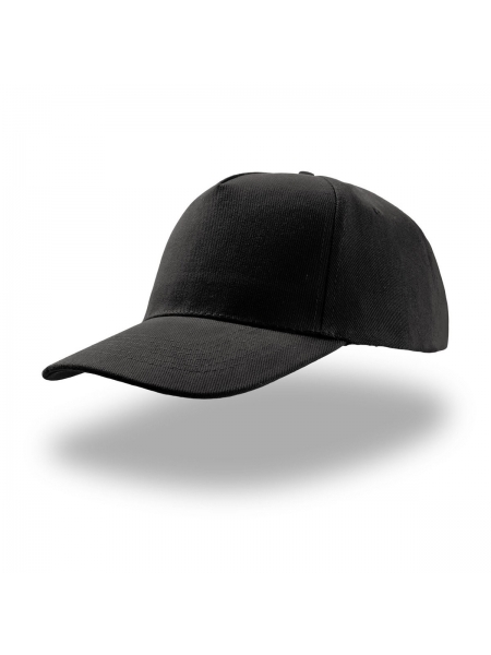 cappellino-liberty-five-atlantis-black.jpg