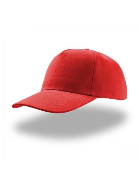 cappellino-liberty-five-atlantis-red.jpg