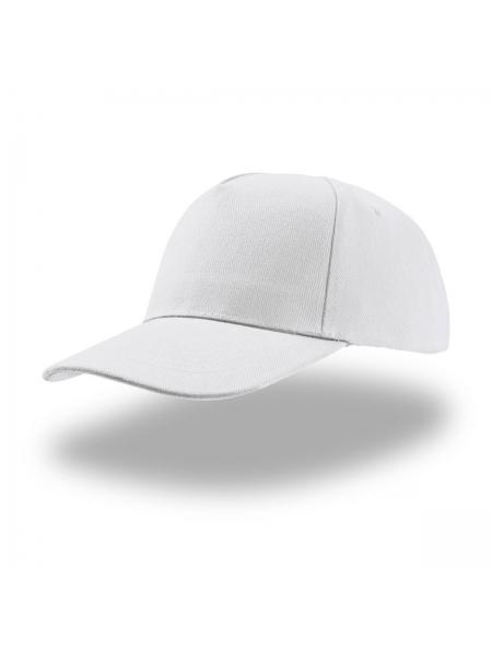 cappellino-liberty-five-atlantis-white.jpg