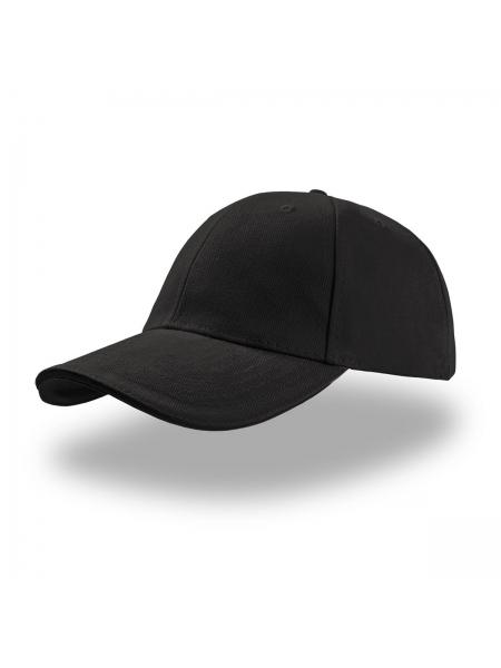 cappellino-liberty-sandwich-atlantis-black-black.jpg