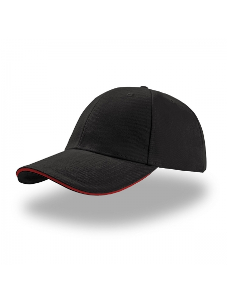 cappellino-liberty-sandwich-atlantis-black-red.jpg