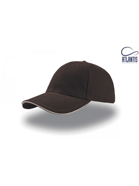 cappellino-liberty-sandwich-atlantis-brown.jpg