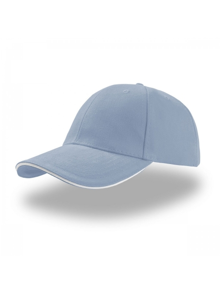 cappellino-liberty-sandwich-atlantis-light blue.jpg