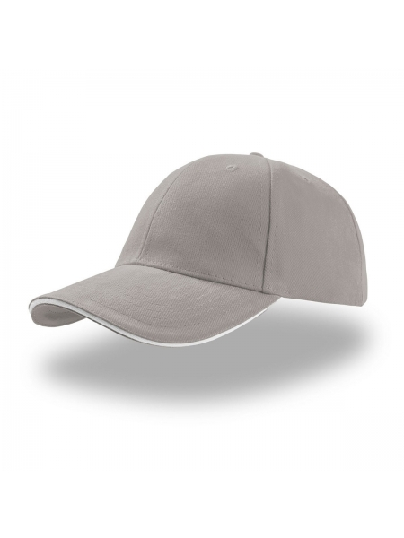 cappellino-liberty-sandwich-atlantis-light grey.jpg