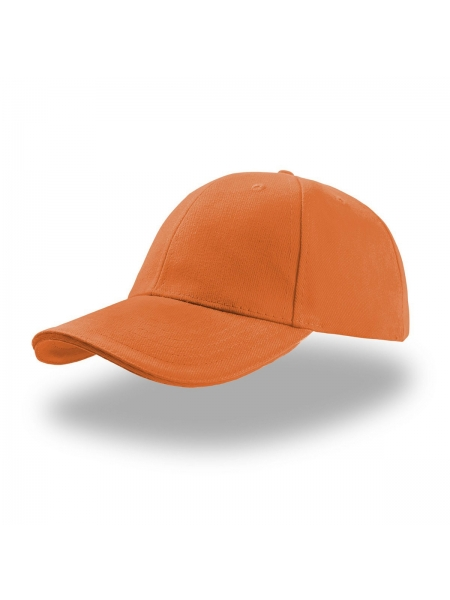 cappellino-liberty-sandwich-atlantis-orange.jpg