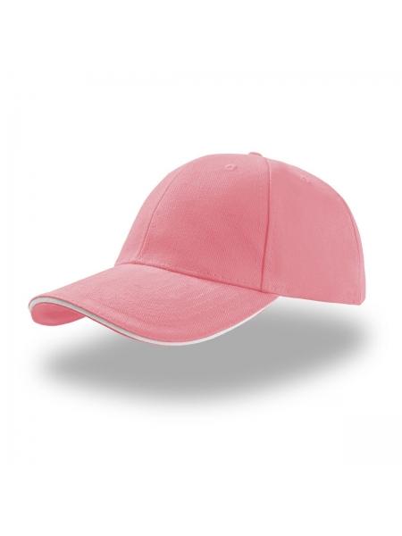 cappellino-liberty-sandwich-atlantis-pink.jpg