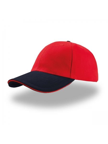 cappellino-liberty-sandwich-atlantis-red-navy.jpg