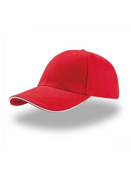 cappellino-liberty-sandwich-atlantis-red.jpg
