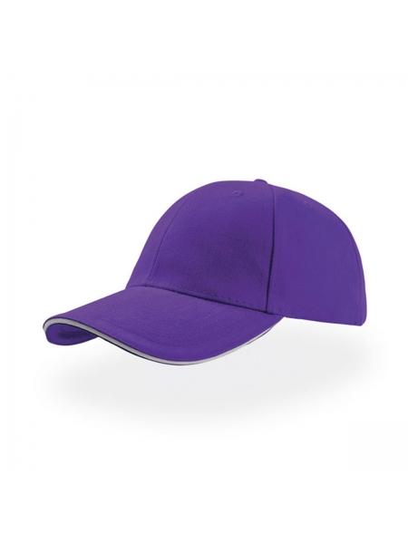 cappellino-liberty-sandwich-atlantis-violet.jpg