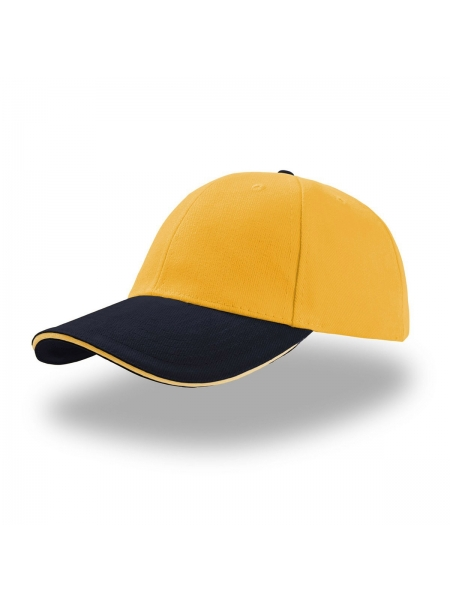 cappellino-liberty-sandwich-atlantis-yellow-navy.jpg