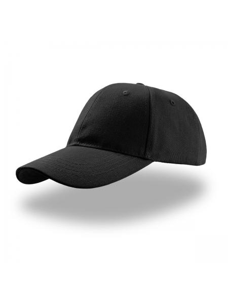 cappellino-liberty-six-buckle-atlantis-black.jpg