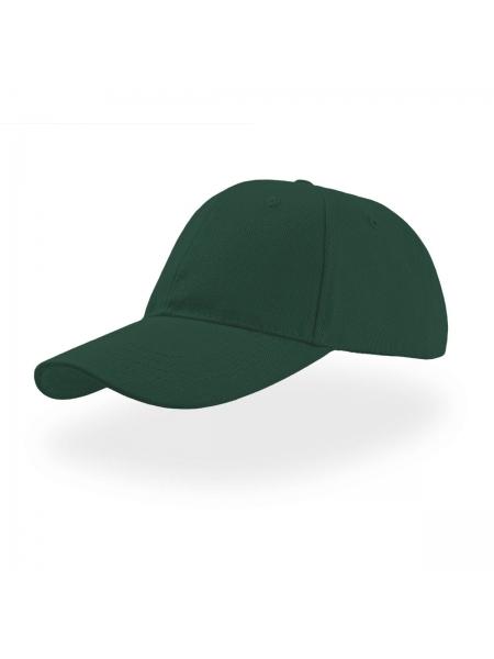 cappellino-liberty-six-buckle-atlantis-green.jpg