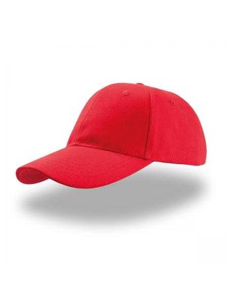cappellino-liberty-six-buckle-atlantis-red.jpg