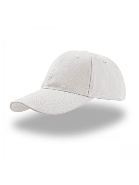 cappellino-liberty-six-buckle-atlantis-white.jpg